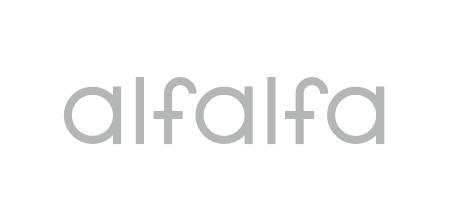 NPO alfalfa WEB SITE